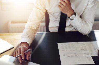 Gli ordini professionali di fronte alla sfida del cambiamento