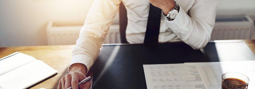 Ordini professionali: un presente in bilico tra passato e futuro