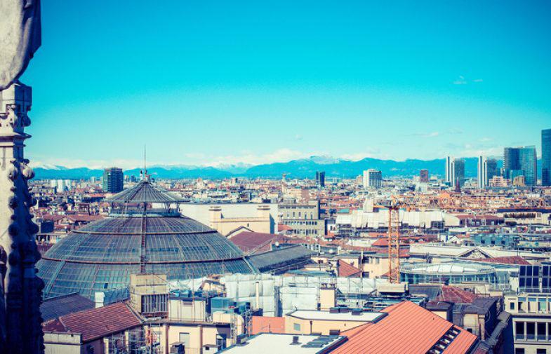 Rigenerazione urbanistica, lo strumento per riqualificare le città