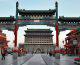 In Cina crescono le prospettive di lavoro per architetti italiani