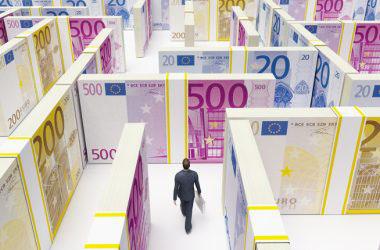 Progettazione europea e procedure di accesso ai finanziamenti europei, tutti i dettagli