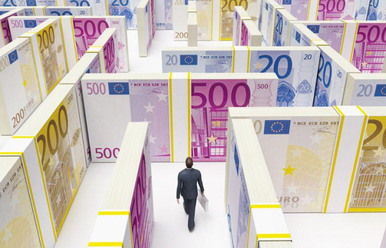 Fondi Europei per liberi professionisti: come accedere?