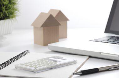 Pubblicata la norma UNI 11558 sui requisiti dei valutatori immobiliari