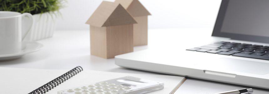 I requisiti dei valutatori immobiliari