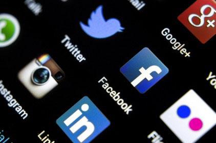 Strategie Social per i Professionisti del settore Edile: una strategia in 5 punti per muoversi sui Social Media