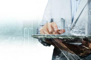 Building Information Modeling: l'importanza del BIM per i valutatori immobiliari
