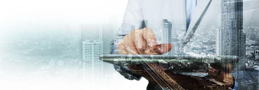 Building information modeling strategie valutatori immobiliari
