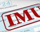 """La """"riscossa"""" dei terreni agricoli: procedura calcolo IMU online suggerita …"""