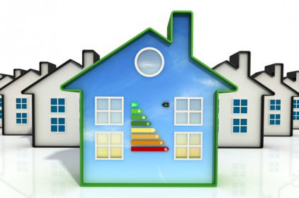Emilia Romagna: controlli di conformità attestato di prestazione energetica (soggetti certificatori, procedure e sanzioni)