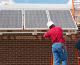 Energia fotovoltaica: nei primi quattro mesi del 2016 registrato un calo del 13,7%