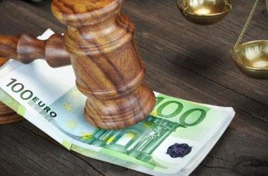 Gli onorari consulenti tecnici ufficio CTU in ambito penale e civile. Come si calcola il compenso di un CTU?