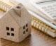 """Standard Europei di Valutazione Immobiliare: il valutatore immobiliare del """"prossimo futuro"""" tra formazione e indipendenza"""