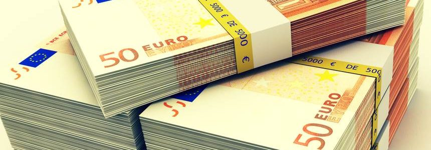 Riforma confidi: finanziamenti e fondi ue per professionisti