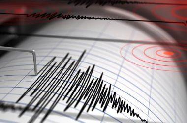 Rischio Sismico: 12 milioni di euro per mettere in sicurezza gli edifici pubblici della Regione Veneto