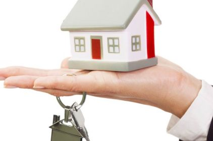 Stime immobiliari: una banca dati 2.0 ideata e diffusa da Stimatrix per agevolare il lavoro dei valutatori immobiliari