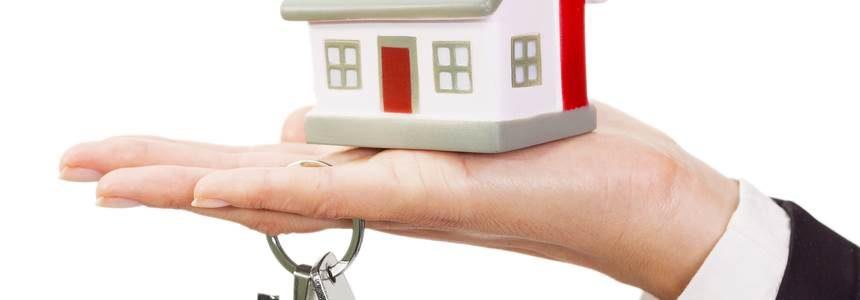 Stime immobiliari una banca dati 2.0 ideata e diffusa da Stimatrix per agevolare il lavoro dei valutatori immobiliari