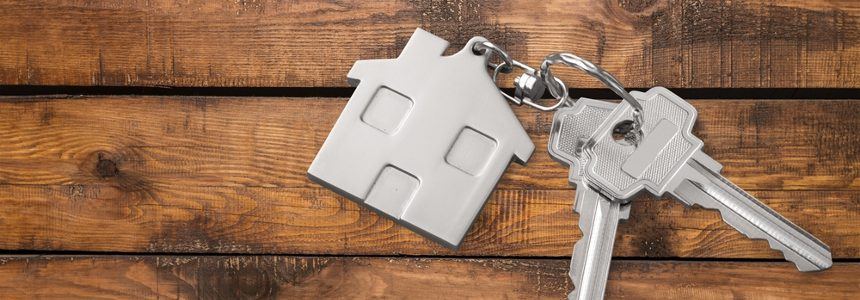 20 miliardi per rilanciare edilizia e mercato immobiliare