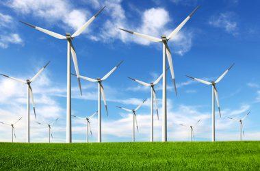 Come richiedere gli incentivi per le fonti energetiche rinnovabili