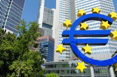 Fondi UE:  il nuovo ciclo dei Pon e Por 2014-2020 ha individuato 75 piani per oltre 73 miliardi di euro