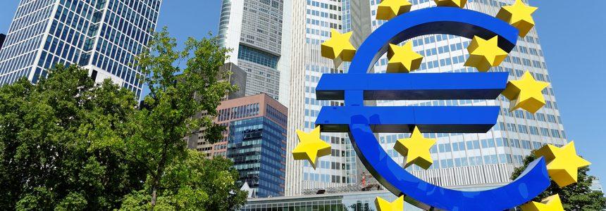 Fondi UE pon e por 2014 2020
