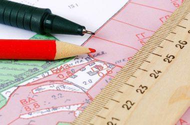 I geometri italiani riferimento per la definizione di Standard Internazionali per la Misurazione del Territorio