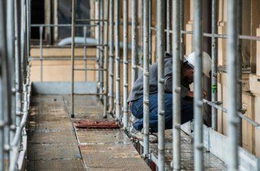 Indagine Tecnoborsa 2016 sui lavori in casa: dalle ristrutturazioni al risparmio energetico