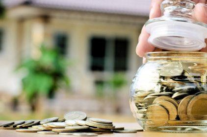 Lavori di ristrutturazione edilizia sulla casa comune Il bonus fiscale spetta anche al convivente di fatto