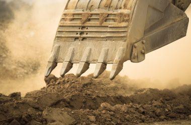 La nuove regole per la gestione delle terre e rocce da scavo: in arrivo importanti semplificazioni