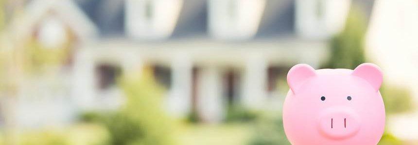 I principi della valutazione immobiliare e finanziaria