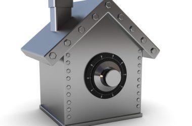 Secondo i professionisti delle agenzie immobiliari arriva l'ennesimo favore del Governo alle banche