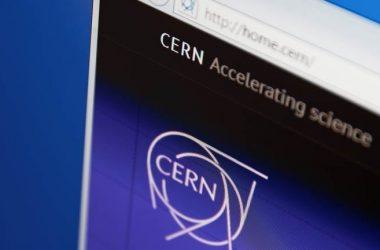 Selezioni per ingegneri al CERN. Avviso di selezione per 10 ingegneri iscritti all'albo
