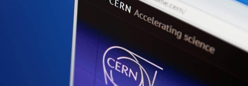 Come partecipare alle selezioni per ingegneri al CERN