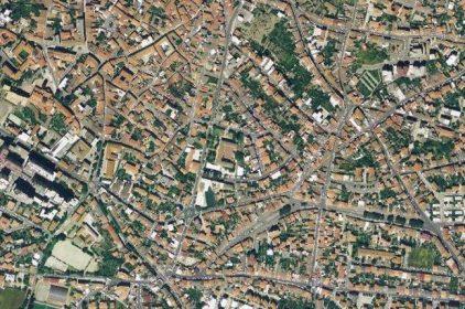 A Oristano un bando per riqualificazione urbana e sicurezza delle periferie, proposte entro il 12 agosto