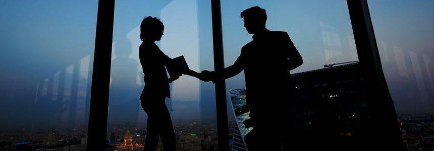 Avviato il riordino della Conferenza di Servizi: cosa cambia nei rapporti tra liberi professionisti e PA