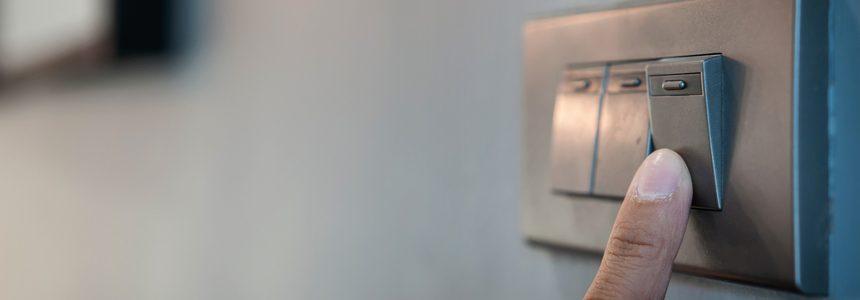 Rifare un impianto elettrico: costi e indicazioni da seguire