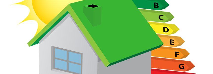 Come si calcolano le prestazioni energetiche degli edifici?