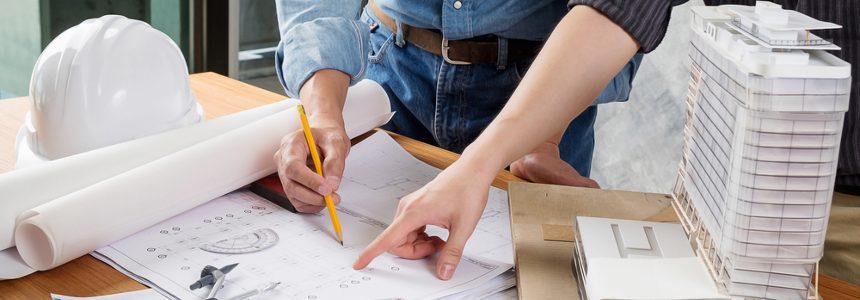 Ingegneri iunior: competenze professionali in zona sismica