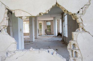 Eurocodice 8: la progettazione strutturale per la resistenza sismica
