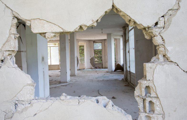 Progettazione sismica: cosa dicono gli Eurocodici?