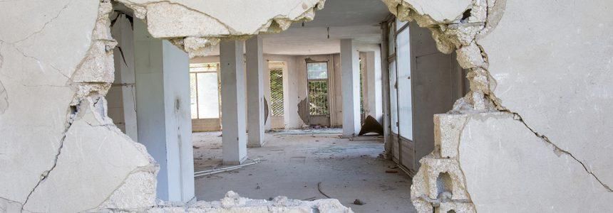 Progettazione strutturale e resistenza sismica, le nuove norme UNI