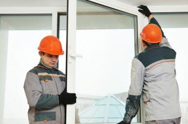 Isolamento termico di finestre e serramenti: nel nord Italia sta per scattare il nuovo regolamento