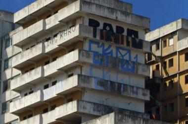 La rigenerazione urbana delle periferie degradate: il parere di Fausto Amadasi CIPAG