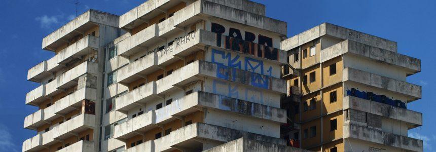 Anci e Banche sul tema della rigenerazione urbana delle periferie
