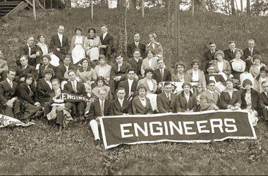 Laureati in ingegneria: nonostante la crisi si dimostrano ancora ai vertici