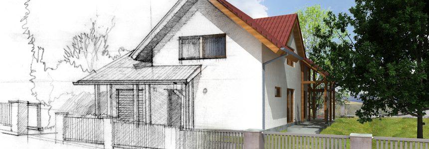 Quanto costa costruire una casa oggi in Italia? Guida alla scelta