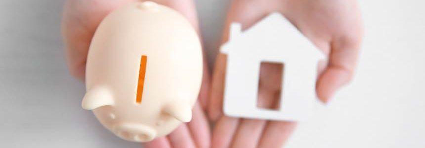 Mercato Immobiliare Italiano. Come il Governo favorisce le banche!
