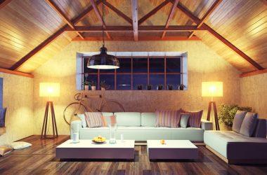 Come progettare una casa in legno su misura? I consigli degli esperti