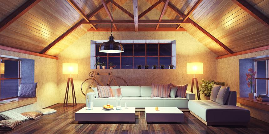 Consigli su come progettare una casa in legno xlam su misura for Progettare una casa