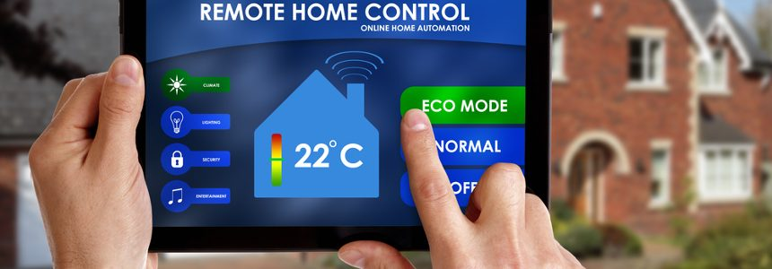 Smart Home Italia: tante discussioni e pochi fatti concreti