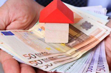 Valutazione immobili: i contratti di credito immobiliare. Cosa dice la Banca Di Italia?